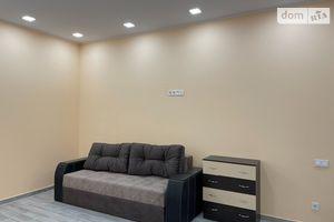 Сдается в аренду 2-комнатная квартира 85 кв. м в Виннице