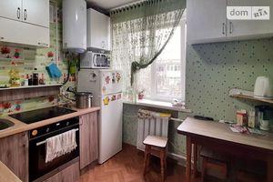 Продается 1-комнатная квартира 30 кв. м в Николаеве
