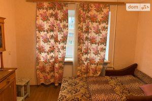 Продається кімната 20.5 кв. м у Миколаєві