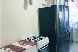 Сдается в аренду 3-комнатная квартира 55 кв. м в Виннице