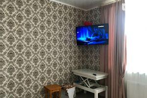 Продається 1-кімнатна квартира 33.5 кв. м у Одесі
