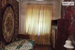 Здається в оренду 2-кімнатна квартира 43 кв. м у Тернополі