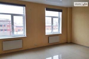 Сдается в аренду помещения свободного назначения 28 кв. м в 7-этажном здании