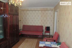 Продается 2-комнатная квартира 52 кв. м в Черкассах