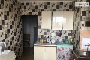 Продается комната 10 кв. м в Одессе