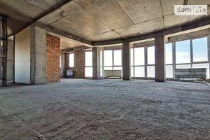 Продається 4-кімнатна квартира 194 кв. м у Дніпрі