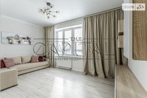 Здається в оренду 2-кімнатна квартира 78 кв. м у Києві