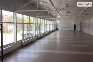 Сдается в аренду здание / комплекс / павильон 292 кв. м в 2-этажном здании