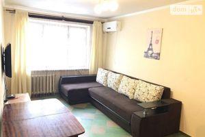 Продается 3-комнатная квартира 61 кв. м в Днепре