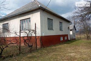 Продается одноэтажный дом 140 кв. м с террасой