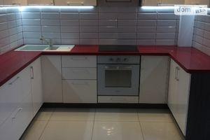 Продается 3-комнатная квартира 86 кв. м в Черкассах