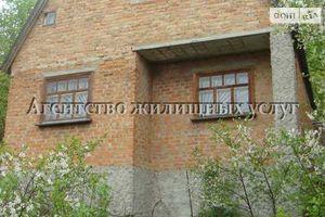 Продается часть дома 60 кв. м с террасой