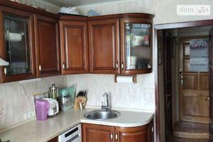 Продается 3-комнатная квартира 62 кв. м в Мариуполе