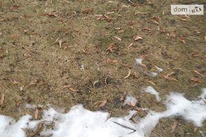 Продается земельный участок 7 соток в Черниговской области