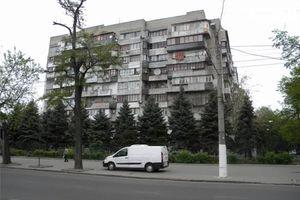 Продается 3-комнатная квартира 70 кв. м в Одессе