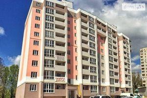 Продается 3-комнатная квартира 99.3 кв. м в Чернигове