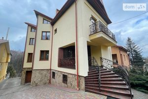 Продається одноповерховий будинок 540 кв. м з ділянкою