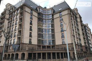 Продается 3-комнатная квартира 112 кв. м в Харькове