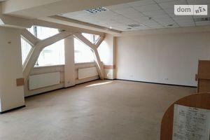 Продается офис 1500 кв. м в бизнес-центре