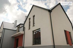 Продається 5-кімнатна квартира 158.24 кв. м у Тернополі