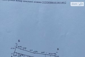 Продается земельный участок 25 соток в Закарпатской области