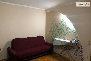 Продается 3-комнатная квартира 72.4 кв. м в Львове