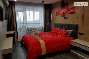 Сдается в аренду 2-комнатная квартира 54 кв. м в Киеве