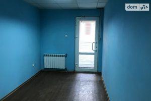 Сдается в аренду офис 80 кв. м в нежилом помещении в жилом доме