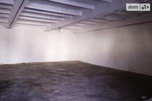 Сдается в аренду здание / комплекс 150 кв. м в 1-этажном здании
