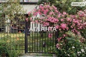 Продається будинок 3 поверховий 408 кв. м з верандою