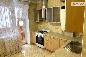 Сдается в аренду 2-комнатная квартира 86 кв. м в Виннице