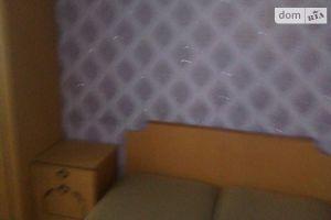 Здається в оренду кімната 45 кв. м у Вінниці
