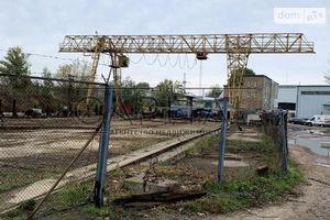 Сдается в аренду земельный участок 4000 соток в Киевской области