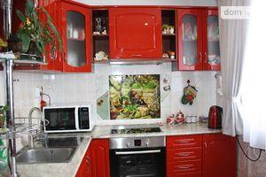 Продается 3-комнатная квартира 68.9 кв. м в Харькове