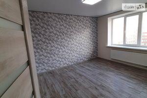 Продается 2-комнатная квартира 55 кв. м в Хмельницком