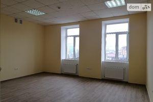 Сдается в аренду офис 30.3 кв. м в торгово-офисном центре