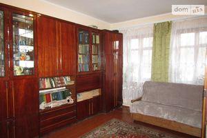 Продається 3-кімнатна квартира 50 кв. м у Вінниці