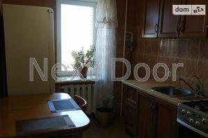 Продается 4-комнатная квартира 81 кв. м в Вышгороде