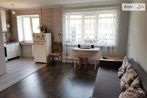 Продається 2-кімнатна квартира 45.2 кв. м у Хмельницькому