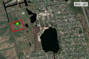 Продається земельна ділянка 255 соток у Київській області
