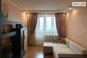 Продается 2-комнатная квартира 62 кв. м в Виннице