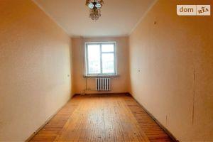 Продается 2-комнатная квартира 44.1 кв. м в Виннице