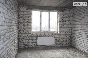 Продается 1-комнатная квартира 54.02 кв. м в Харькове