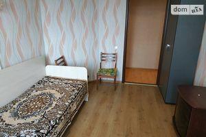 Здається в оренду кімната 14 кв. м у Вінниці