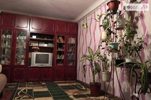Сдается в аренду 1-комнатная квартира в Чигирине