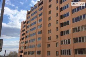 Продается 3-комнатная квартира 114 кв. м в Хмельницком
