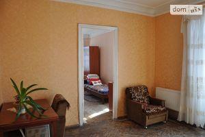 Продается 3-комнатная квартира 66 кв. м в Житомире