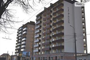Продается 2-комнатная квартира 56.99 кв. м в Луцке