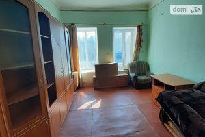 Продается 2-комнатная квартира 47.2 кв. м в Херсоне