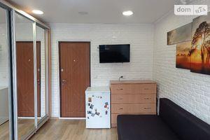 Продається кімната 18.5 кв. м у Львові